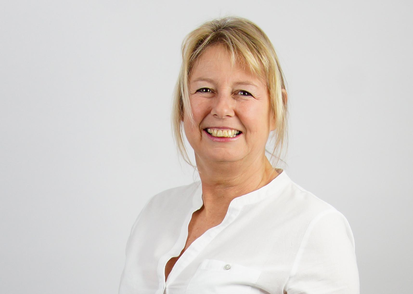 Christiane Baurichter