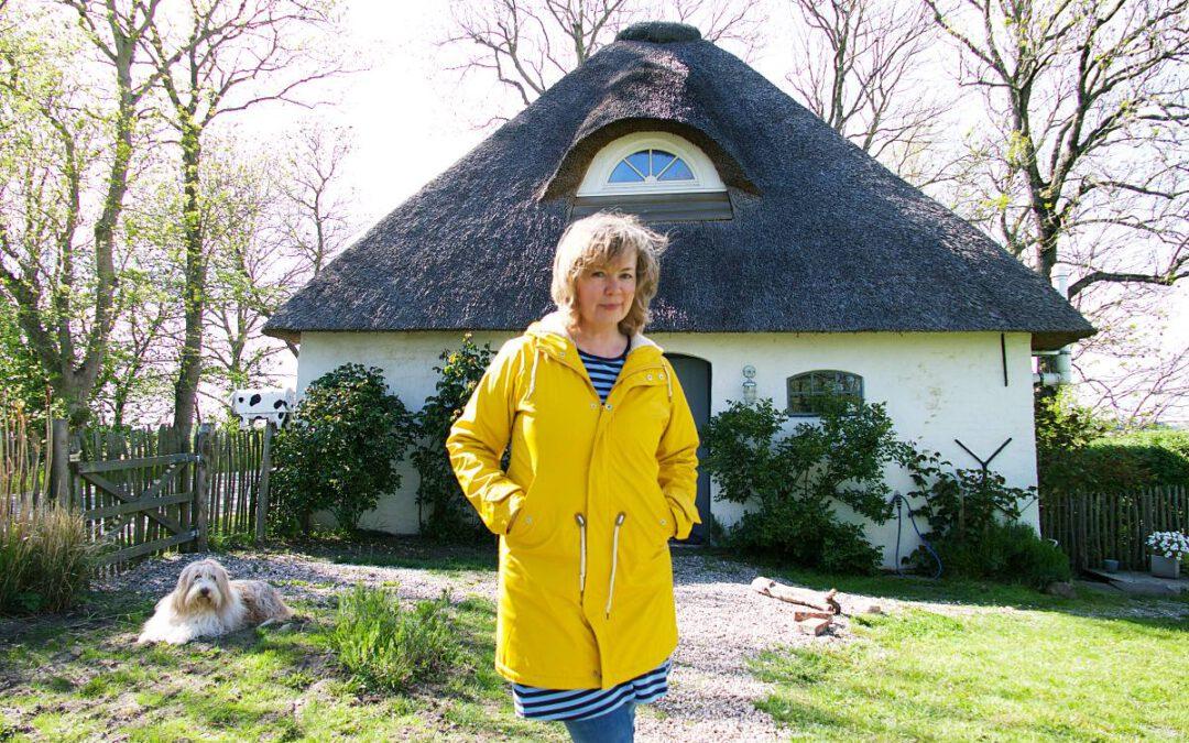 "Miniserie ""Reiseblogs in Corona-Zeiten"", Teil 4: Elke Weiler vom ""Meerblog"""